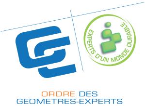 caducee-geometresexpert-Couleur300